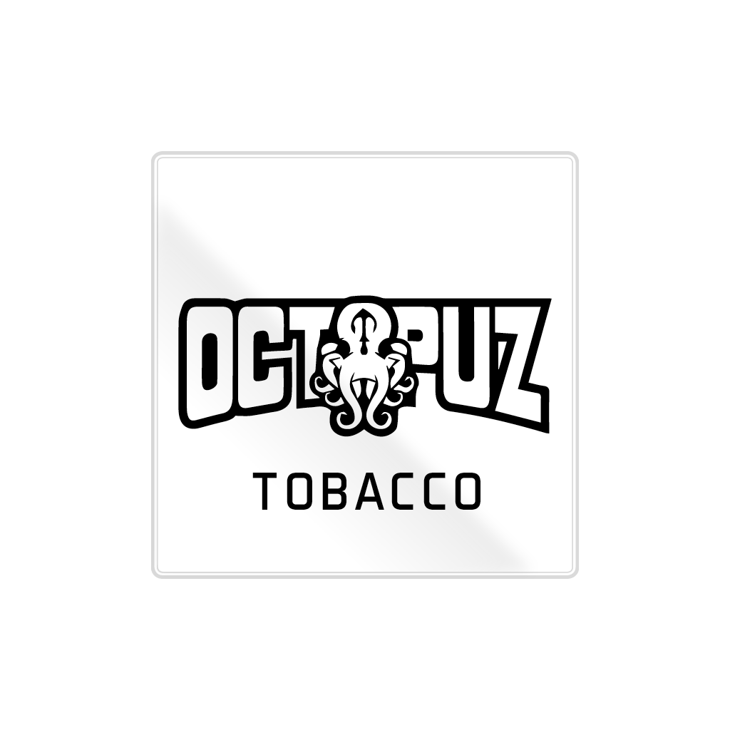 Octopuz Tobacco