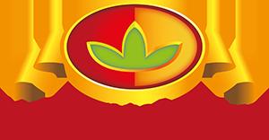 L'Orientalgroup - Großhandel für Shisha und Zubehör