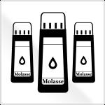 Dampfsteine & Molasse