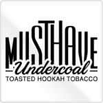 Musthave Tobacco
