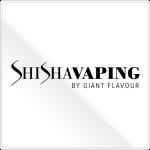 Shisha-Vape