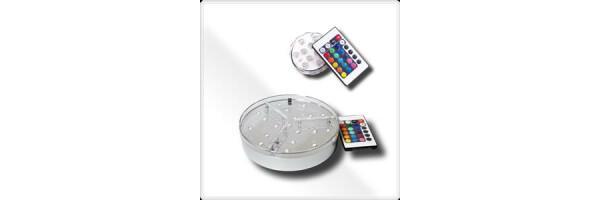 LEDs & Elektronik