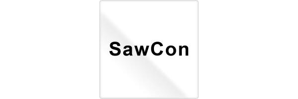 SawCon