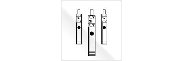 CBD Pen Vaporizer