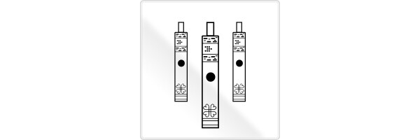 Harmony CBD Pen Vaporizer