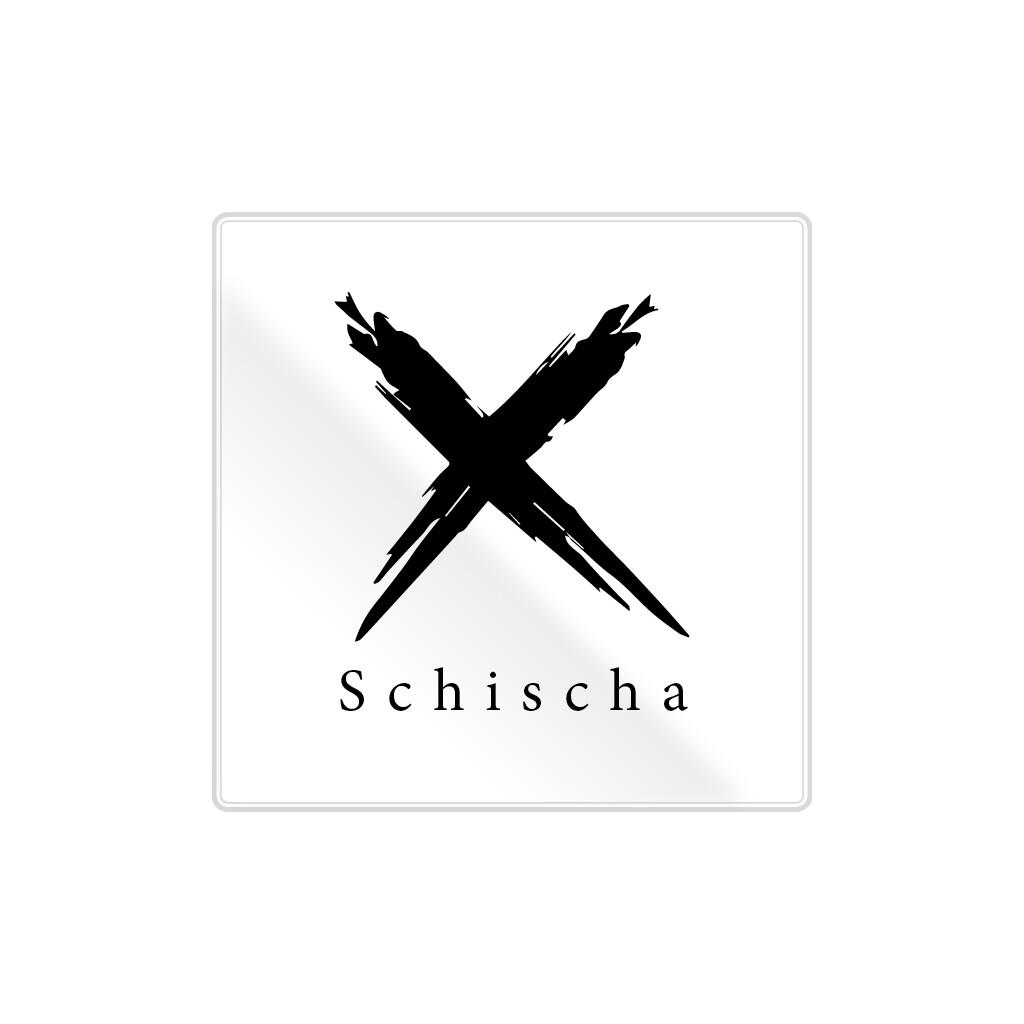 XShisha