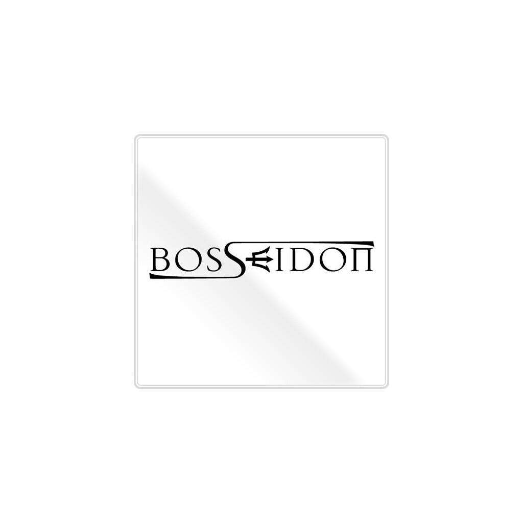 Bosseidon