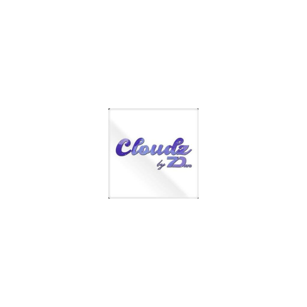 Cloudz by 7Days