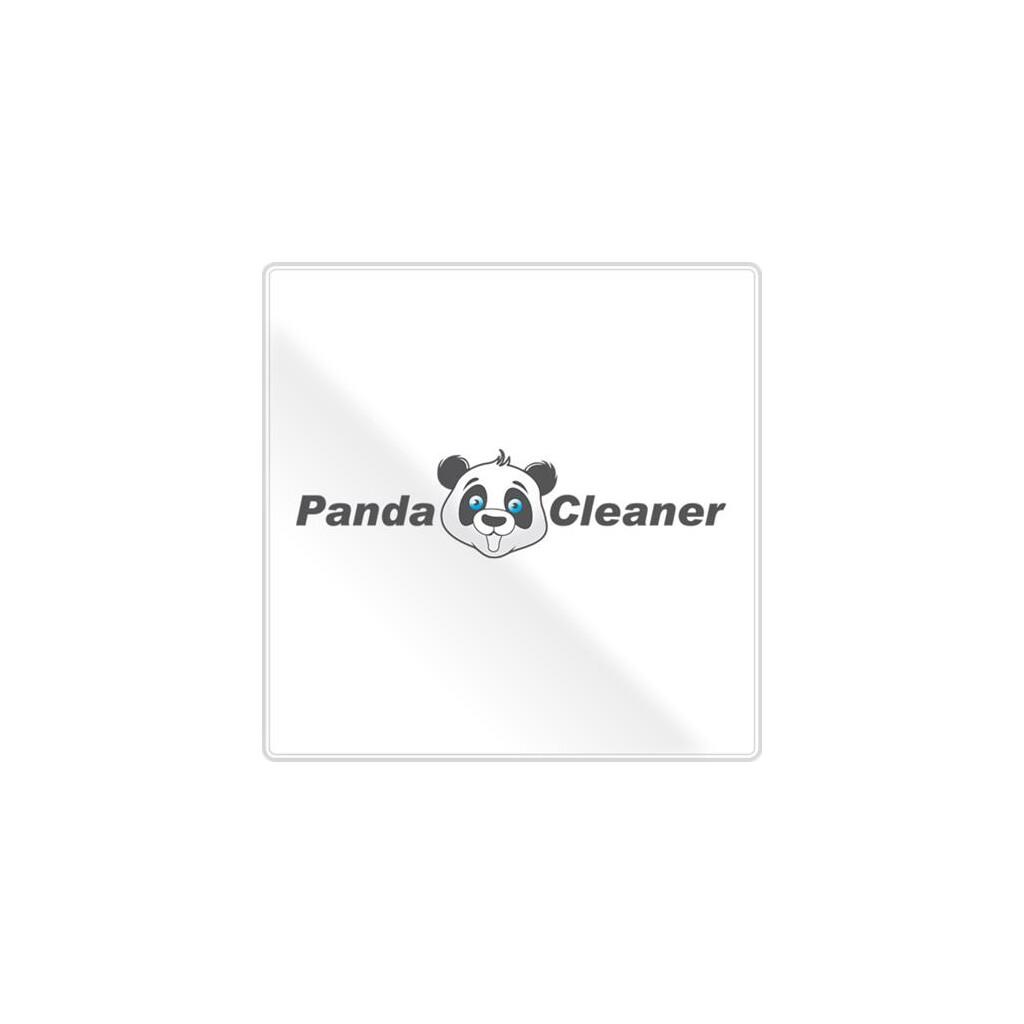 Panda Cleaner