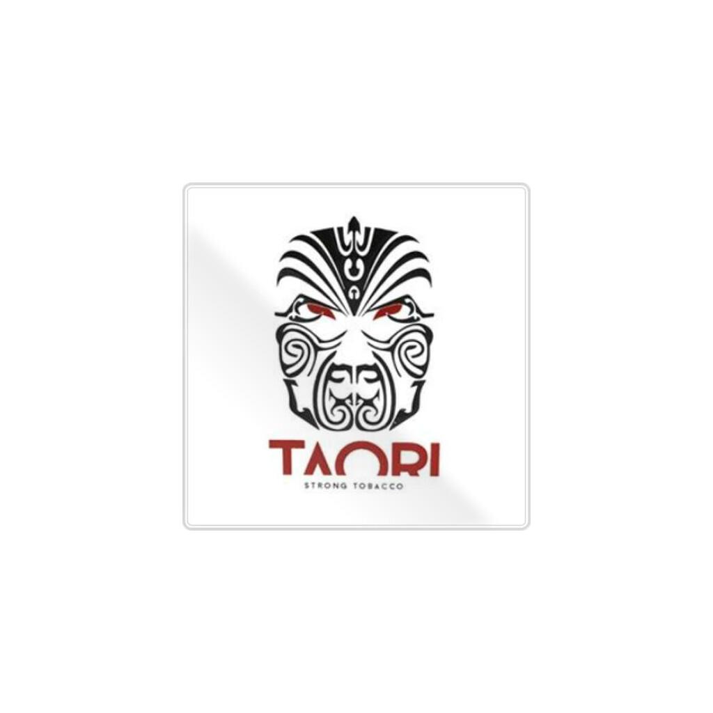 Taori