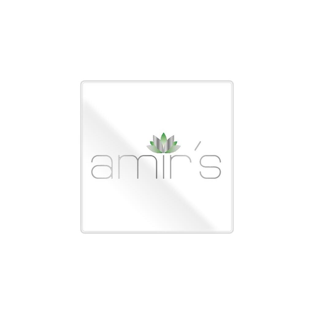 Amir\'s