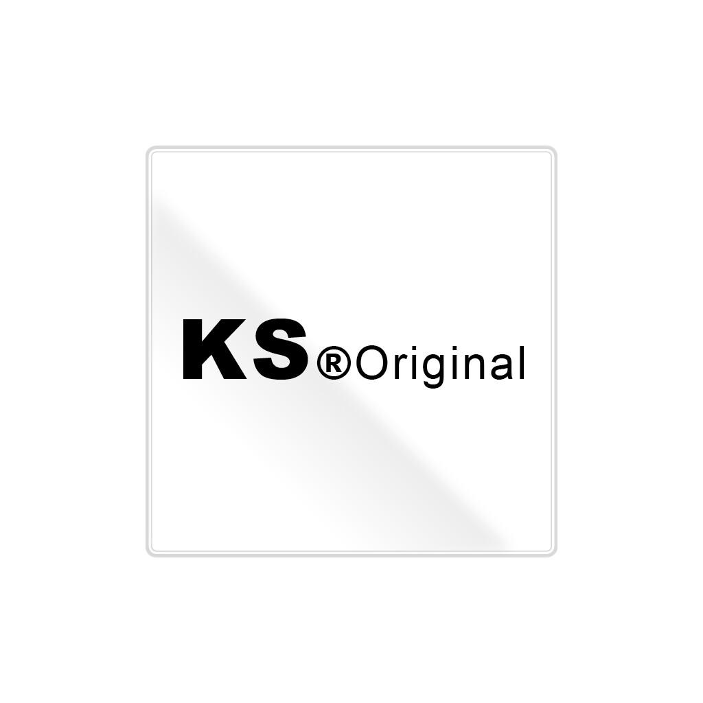 KS Original