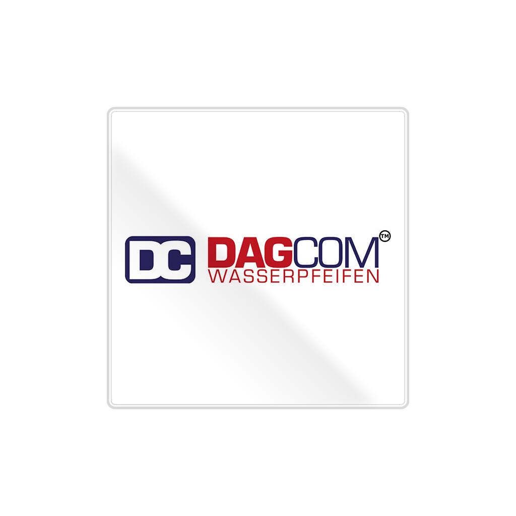 Dagcom