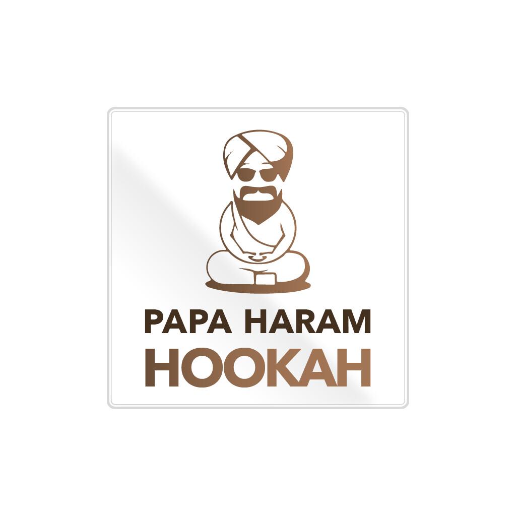 Papa Haram