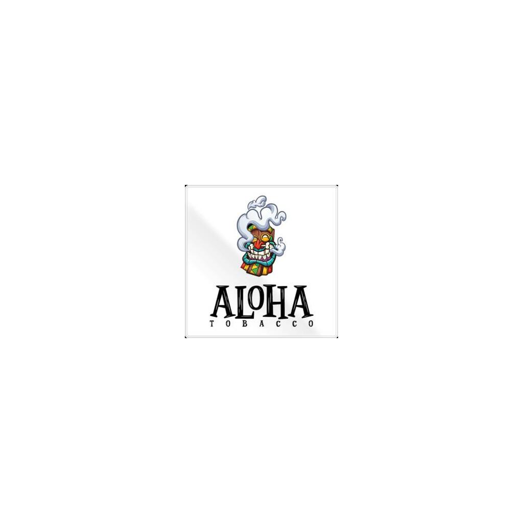Aloha Tobacco