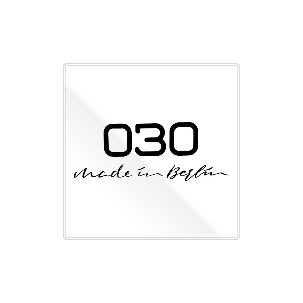 030 - Made in Berlin