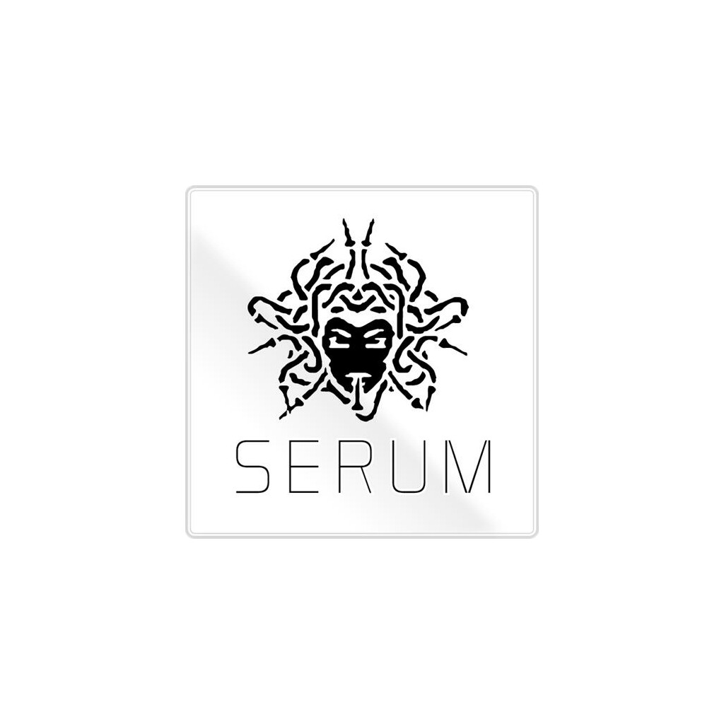 Serum Tobacco