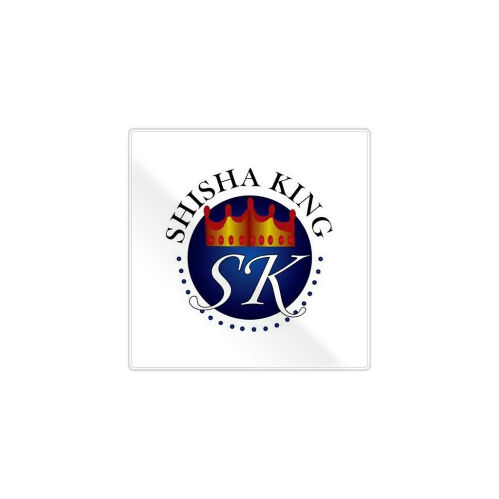 Shisha King