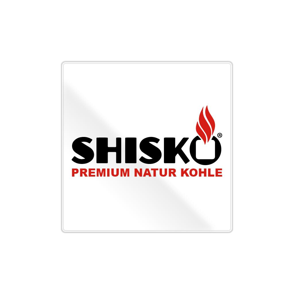 Shisko