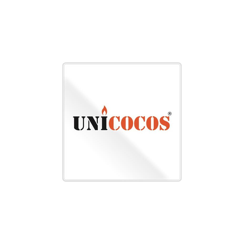 Unicocos