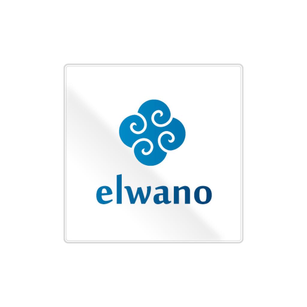 Elwano