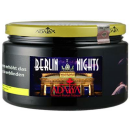Adalya - Berlin Nights 200g