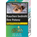 Adalya - Ice Lie On The Rocks 50g