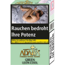 Adalya - Green Leon Cool 50g
