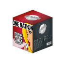 One Nation - 1kg Inner