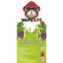 VapeApe - Heisen Grape