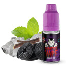 Vampire Vape Black Ice 6mg