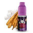 Vampire Vape Sweet Tobacco 6mg