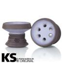 KS Appo - Mini Black - Blue