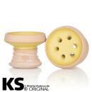 KS Appo - Mini Yellow