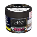 Chaos Foreplay 200g