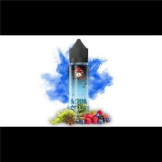 VapeApe - Aqua Astaire 50ml