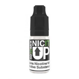 Vampire Vape NicShot 50/50 18mg/ml