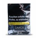 Chaos - WTF 20g