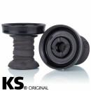 KS Appo - Fumnel Black