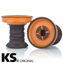 KS Appo - Fumnel Orange