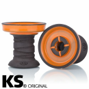 KS Appo Fumnel Orange