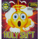 Smile Tobacco - Holy Shit 200g