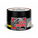 Maridan Tobacco - Red Rhino 150g