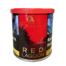 Os - Red Lagoon 200g