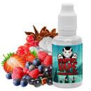 Vampire Vape Aroma Artic Fruit 30ml
