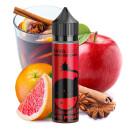 Bang Juice - Lucky Punsch - 15ml Aroma (Longfill)