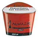 Al Wazir - No.31 Hook Up 250g