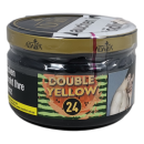 Adalya - Double Yellow 200g (24)