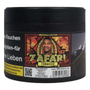 187 Tobacco - Zafari 200g [plus]