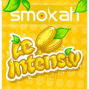 Smokah Tobacco - Le Intensiv 200g